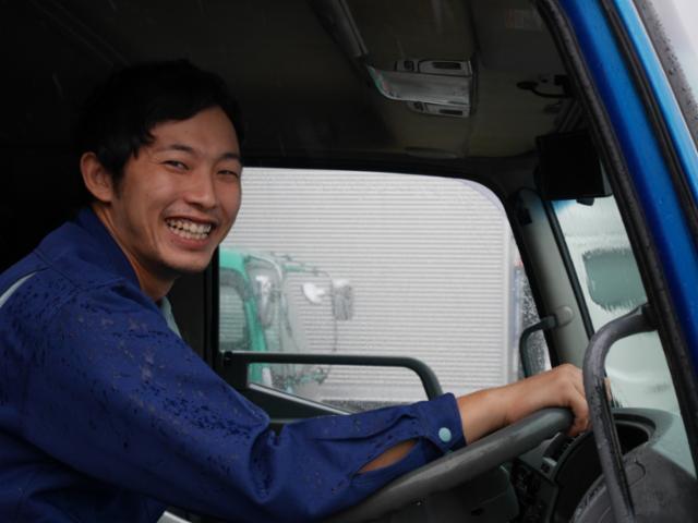 神戸 ドライバー 求人