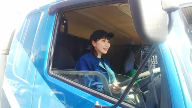 株式会社ムロオ 広島三井食品配送センターの画像・写真